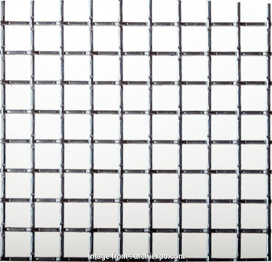 woven wire mesh meaning Facade woven wire fabric / aluminum / square mesh, BOSTON 705 8 Top Woven Wire Mesh Meaning Solutions