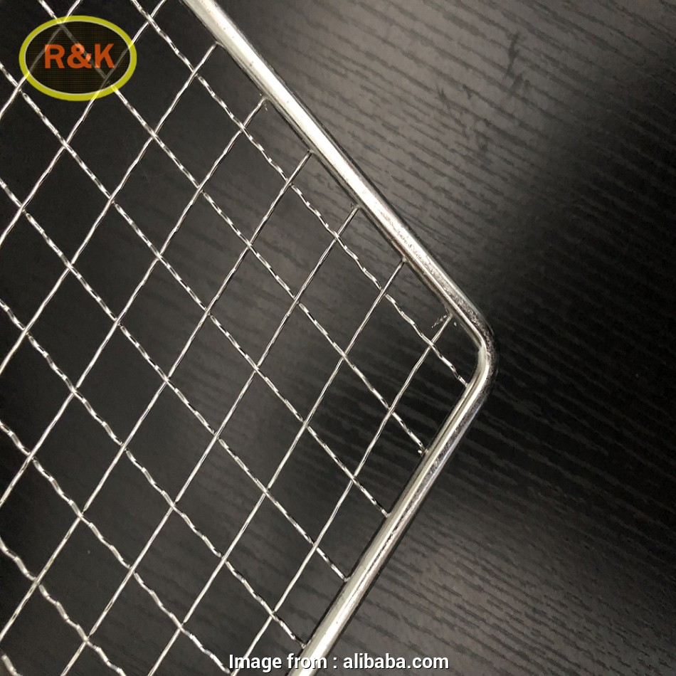 woven wire mesh sheet Stainless Steel Crimped Woven Wire Mesh Sheet, Car Grill -, Woven Mesh, Car Gill,Grill Woven Mesh,Stainless Steel Barbecue Grill Wire Product on 20 Professional Woven Wire Mesh Sheet Galleries