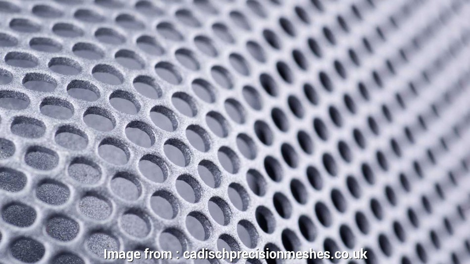 woven wire mesh suppliers uk Perforated, Cadisch, the leading UK supplier of woven mesh 12 Most Woven Wire Mesh Suppliers Uk Galleries