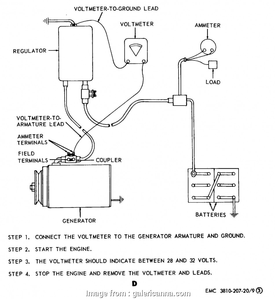 Yamaha Golf Cart Starter Wiring Diagram Fantastic 12 Volt