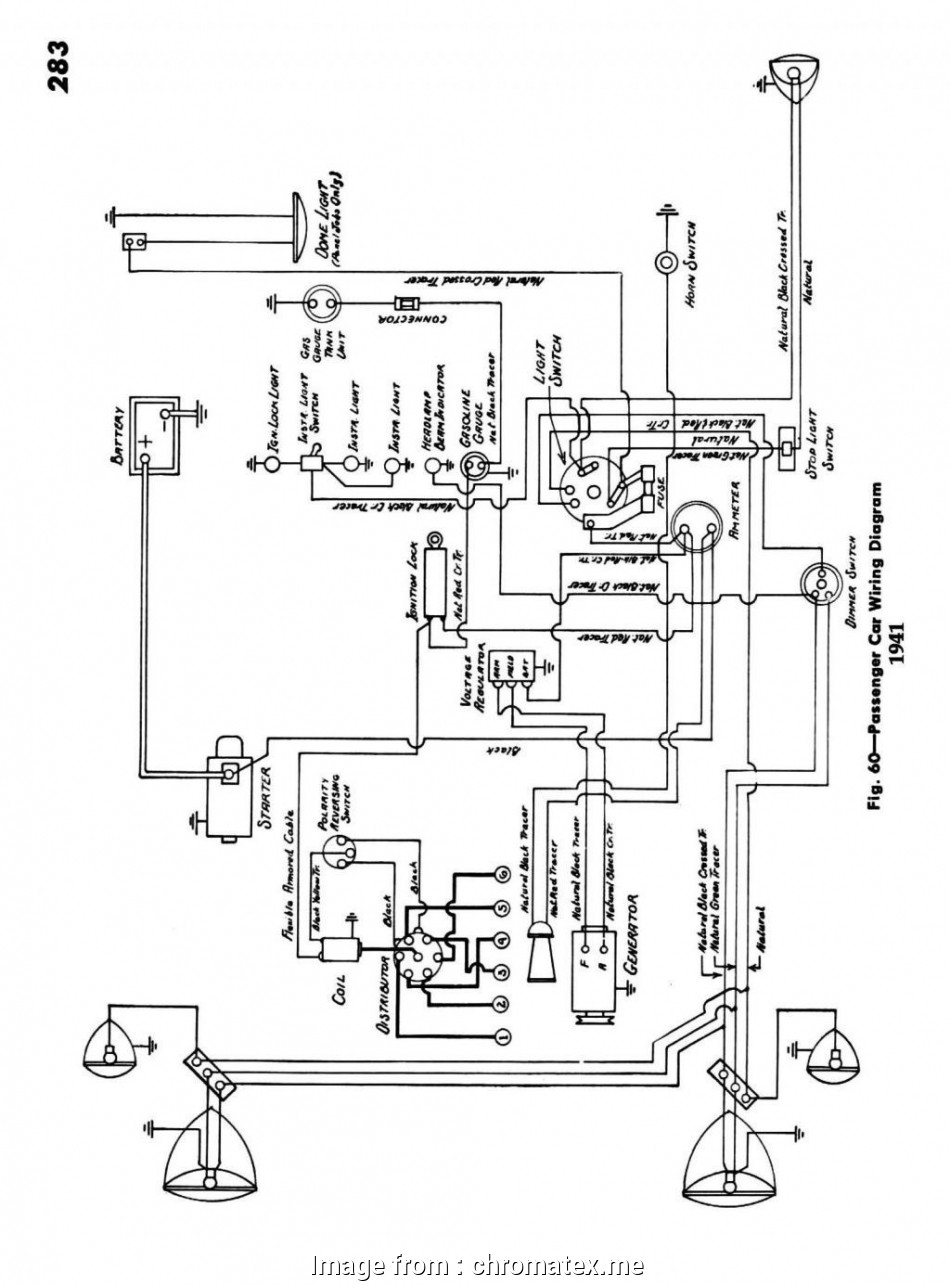 Yamaha Golf Cart Starter Wiring Diagram Practical Wiring