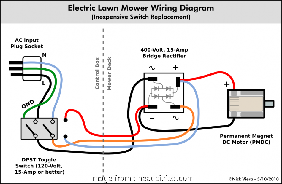 Yaris Electrical Wiring Diagram Nice Motor Wiring Diagram