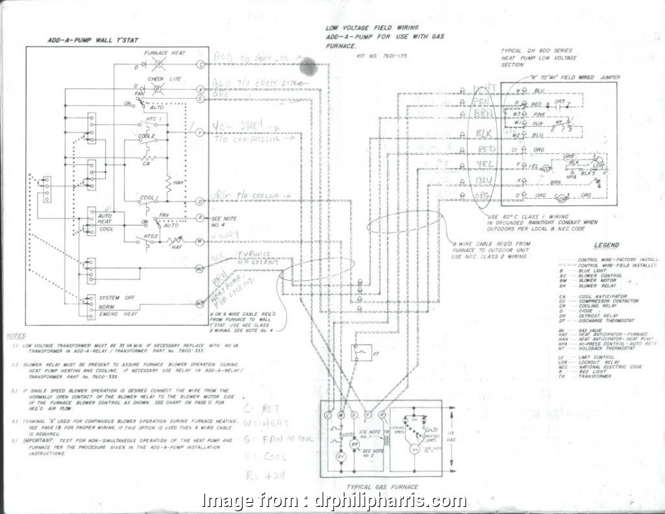 10 Simple York Affinity Thermostat Wiring Diagram Galleries - Tone on relay pump diagram, 12 volt relay diagram, power relay diagram, relay circuit, 1999 pontiac bonneville parts diagram, 8 pin relay diagram, horn relay diagram, fan relay diagram, relay lens diagram, light relay wire diagram, relay modules diagram, relay connector diagram, relay switch, relay schematic, block diagram, 2005 ford escape fuse panel diagram, 5l3t aa relay diagram, freightliner tail light diagram, ignition relay diagram, relay parts,