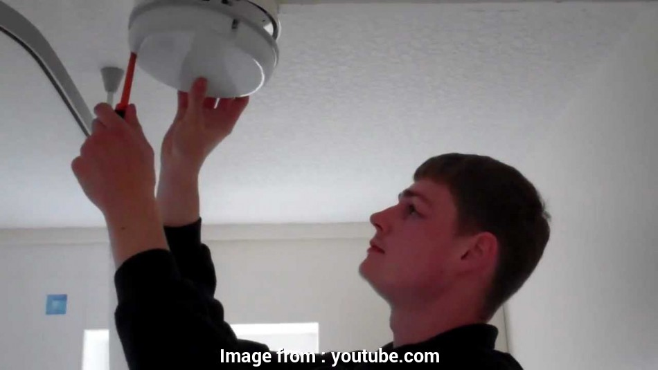youtube how to install a light fixture How to Change your Bathroom Light Bulb 10 Brilliant Youtube, To Install A Light Fixture Ideas