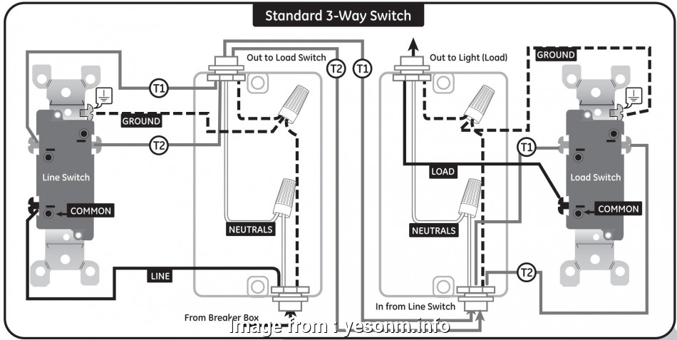 z wave switch wiring practical ge z wave 3  switch wiring