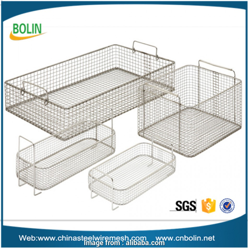 wire mesh baskets south africa China basket wire mesh tray wholesale ????????, Alibaba Wire Mesh Baskets South Africa New China Basket Wire Mesh Tray Wholesale ????????, Alibaba Pictures