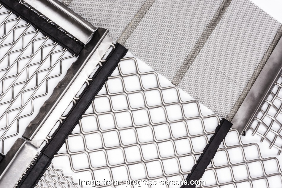 1 8 wire mesh screen Mesh:, – 35,0 mm (Square or triangular mesh); Wire: Ø 0,8-6,3, Dimensions: Screens produced only in sheets with tension catches. Max. width 2000 mm 1 8 Wire Mesh Screen Cleaver Mesh:, – 35,0 Mm (Square Or Triangular Mesh); Wire: Ø 0,8-6,3, Dimensions: Screens Produced Only In Sheets With Tension Catches. Max. Width 2000 Mm Images