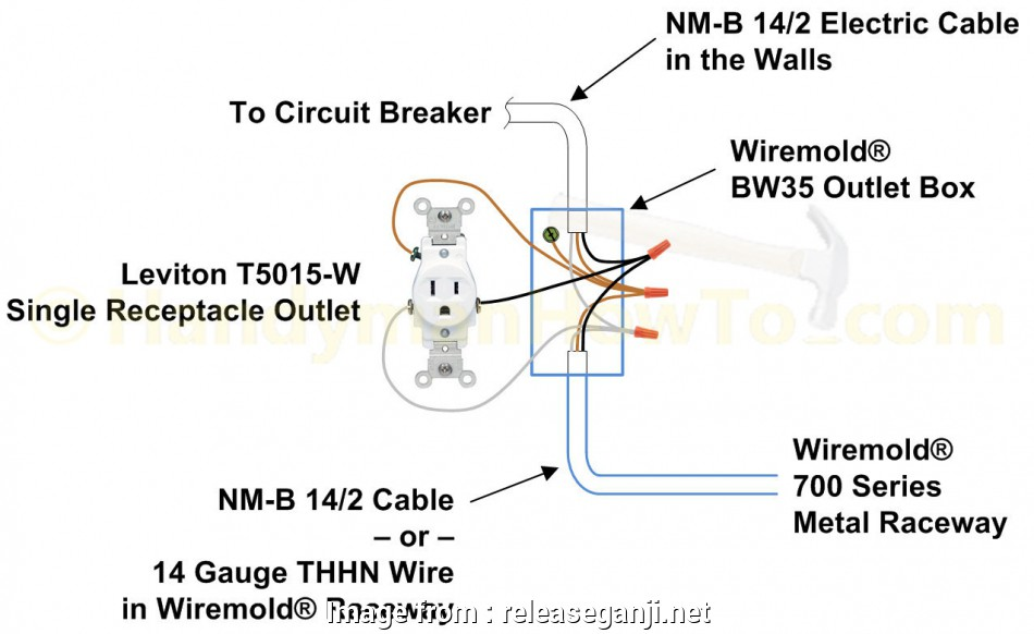 Enclosed Trailer 110V Wiring Diagram from tonetastic.info