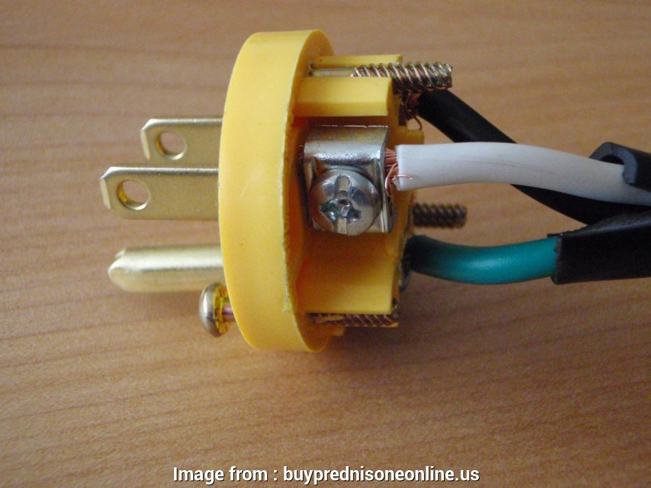 16 Popular 110v Electrical Outlet Wiring Ideas