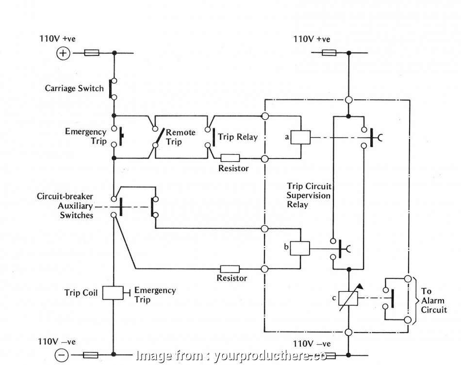 110V Thermostat Wiring Diagram Most Honeywell Baseboard ...