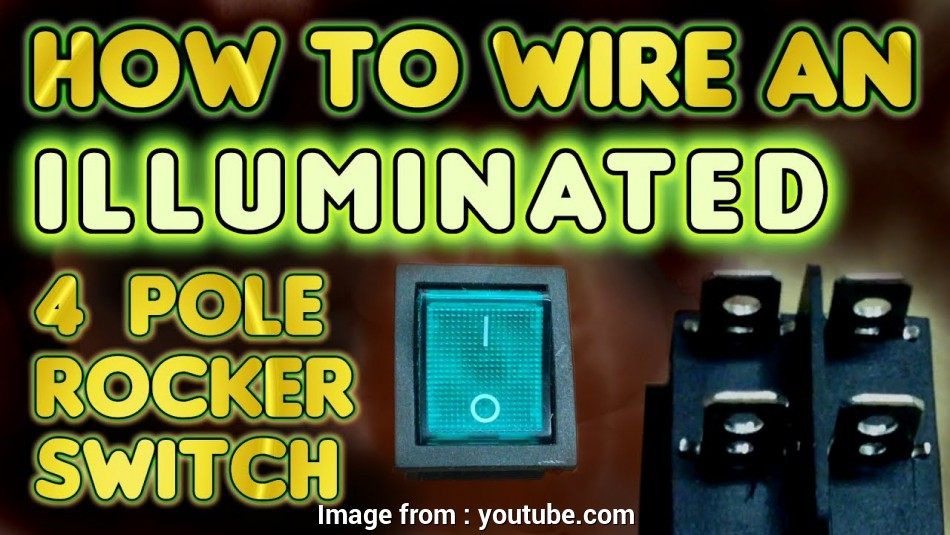 110v Toggle Switch Wiring Brilliant How To Wire An
