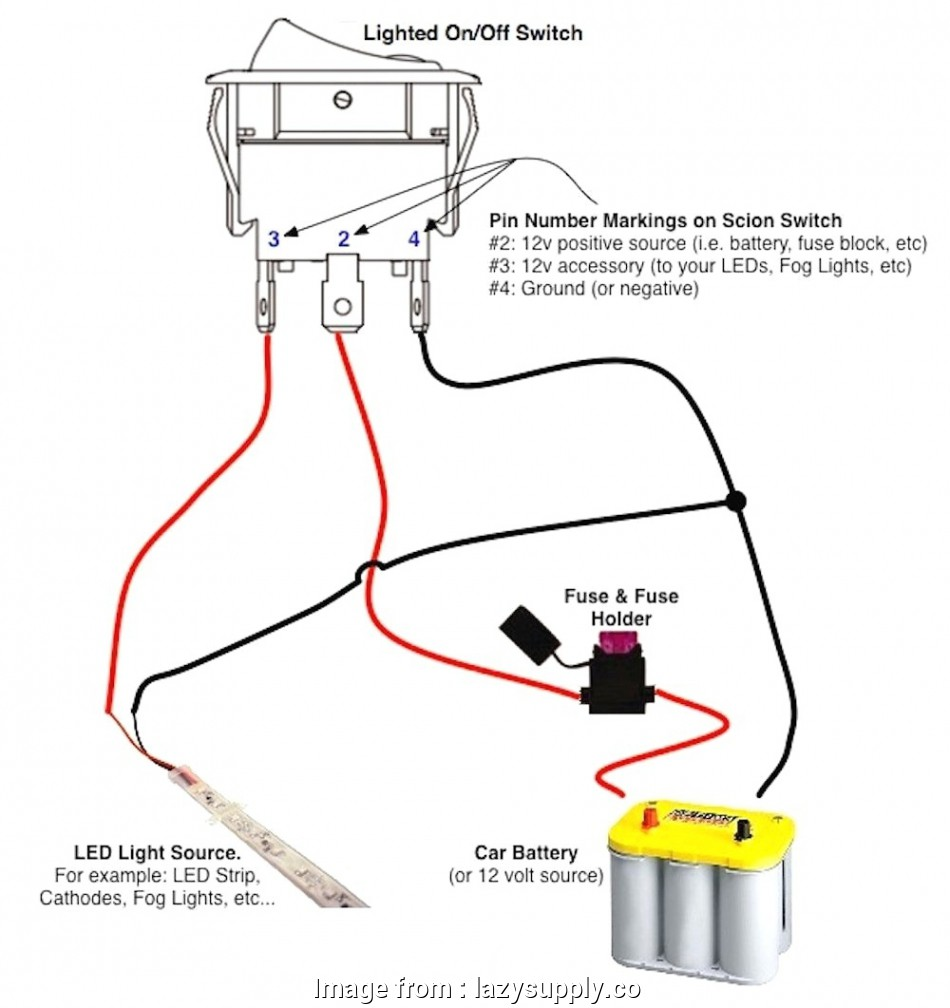 110v toggle switch wiring best lighted toggle switch