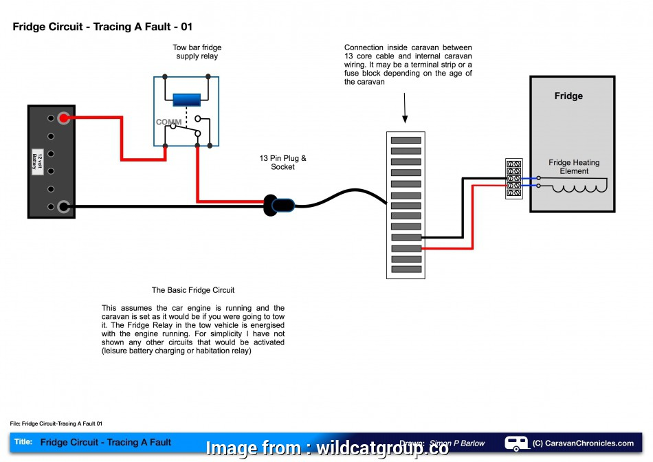 Wiring Diagram For Ford 8N 12 Volt from tonetastic.info