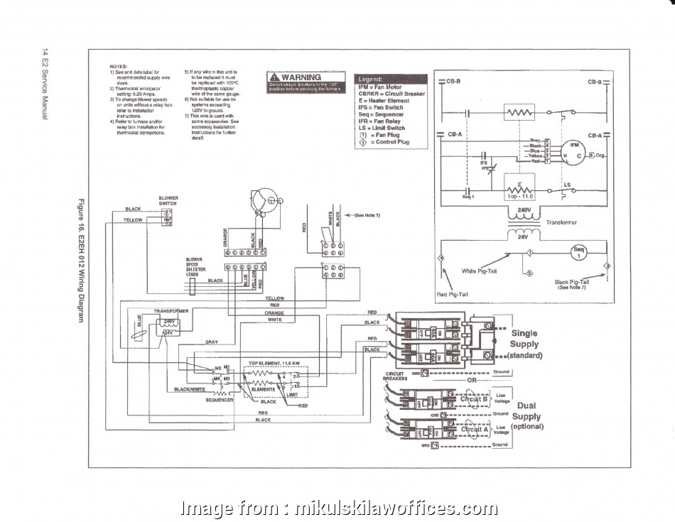120v Thermostat Wiring Diagram Creative Dometic Thermostat