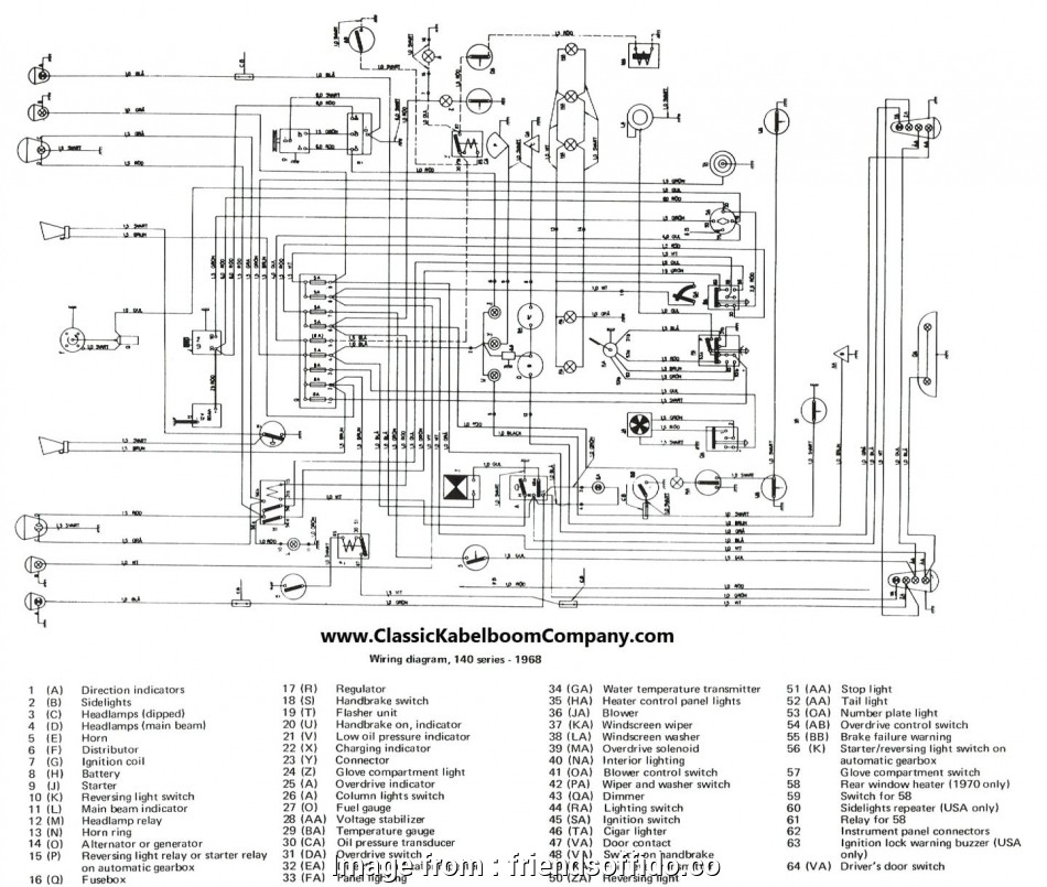 Diagram 63 Corvette Voltage Regulator Wiring Diagram Full Version Hd Quality Wiring Diagram Carmotorwiring Creasitionline It