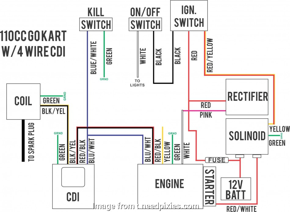 1976 Corvette Starter Wiring Diagram Popular Blue Bird ...