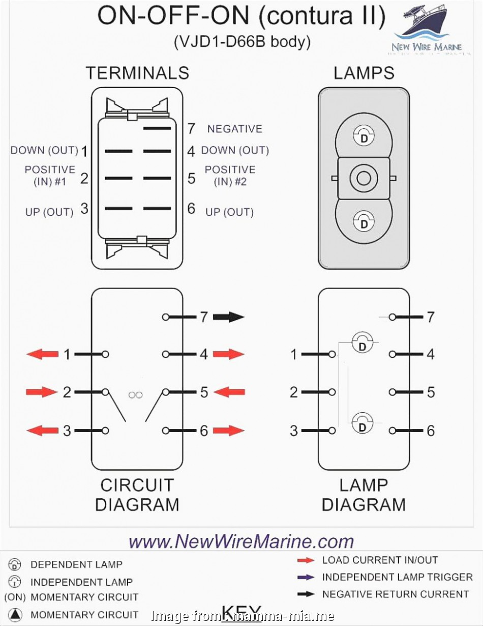 2 way and off switch wiring Momentary Toggle Switch Wiring Diagram 2, Light Staircase Connections In Fancy Magnificent On, 973x1259 2, And, Switch Wiring New Momentary Toggle Switch Wiring Diagram 2, Light Staircase Connections In Fancy Magnificent On, 973X1259 Pictures