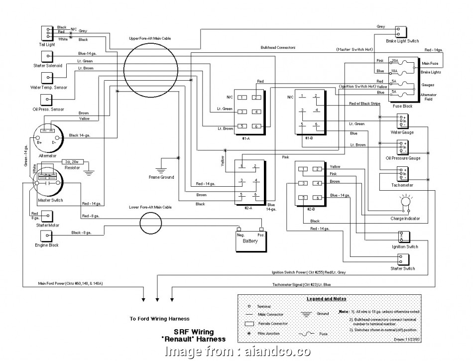 2 Electrical Wiring Diagram Nice Dorable 2000 Sterling