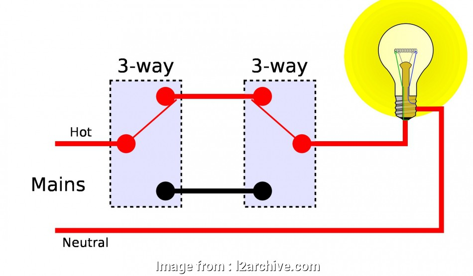 2  Light Switch Wiring Explained Nice 3  Switch Wiring Diagrams  Wiring Diagram 3  Light Switch