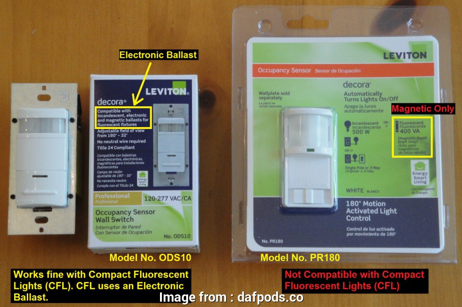 2  Motion Sensor Switch Wiring Diagram New Leviton Motion Sensor Wiring Diagram Wire Center