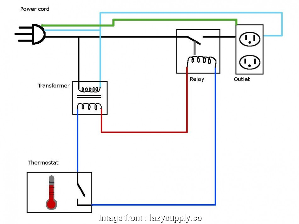 Diagram  Honeywell Digital Thermostat Wiring Diagram For Th3110d1008 Full Version Hd Quality