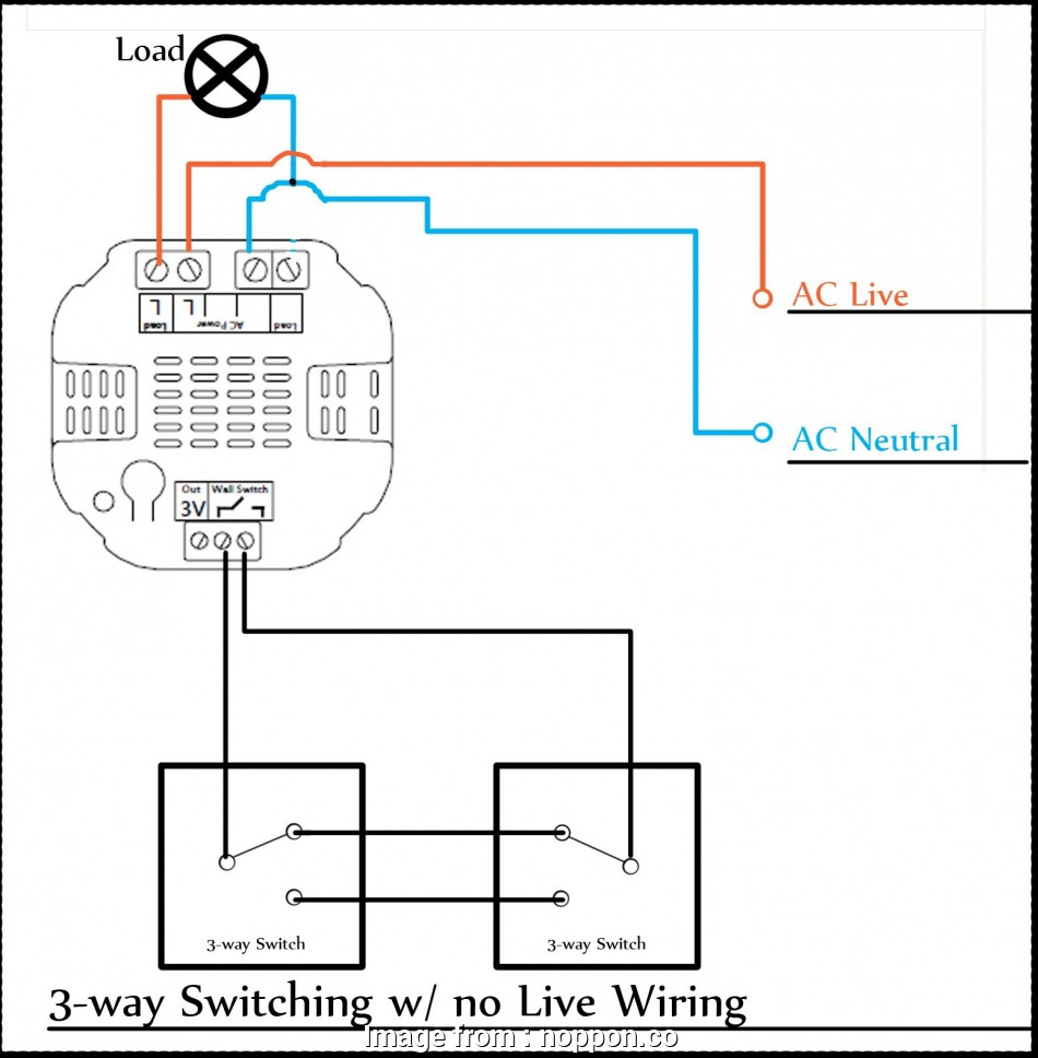 2  Switch Wiring Diagram Home Best Two  Switch Wiring Diagram  Trusted Wiring Diagram Rh Dafpods