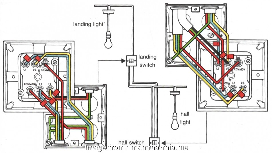 2 way switch wiring diagram with dimmer Way Switch Wiring Diagram In Addition 2 Switches, Two Lights, Random 1 2, Switch Wiring Diagram With Dimmer Cleaver Way Switch Wiring Diagram In Addition 2 Switches, Two Lights, Random 1 Pictures