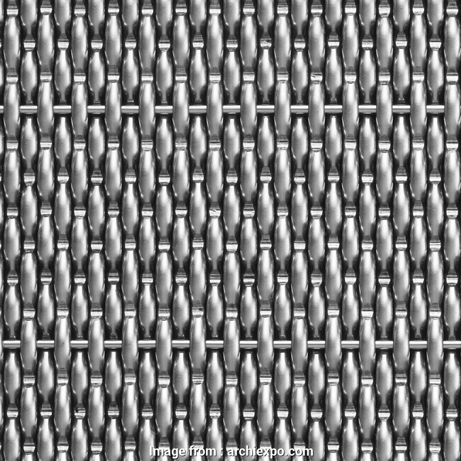 2 woven wire mesh partition wall woven wire fabric / stainless steel / brass / bronze, DI-2 2 Woven Wire Mesh New Partition Wall Woven Wire Fabric / Stainless Steel / Brass / Bronze, DI-2 Collections