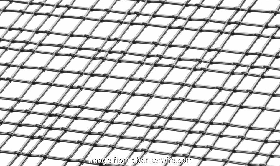 2 woven wire mesh ... Woven Wire Mesh. SJD-2 Angle in Stainless 2 Woven Wire Mesh Cleaver ... Woven Wire Mesh. SJD-2 Angle In Stainless Solutions