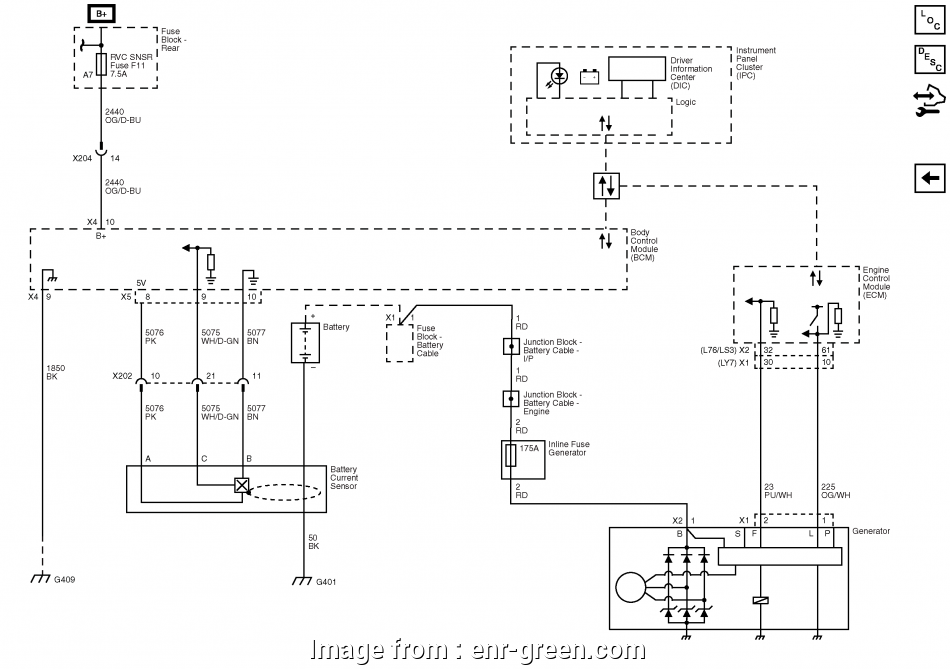 Diagram Jlg G6 42a Wiring Diagram Full Version Hd Quality Wiring Diagram Hpvdiagrams Bed And Breakfast Inn It