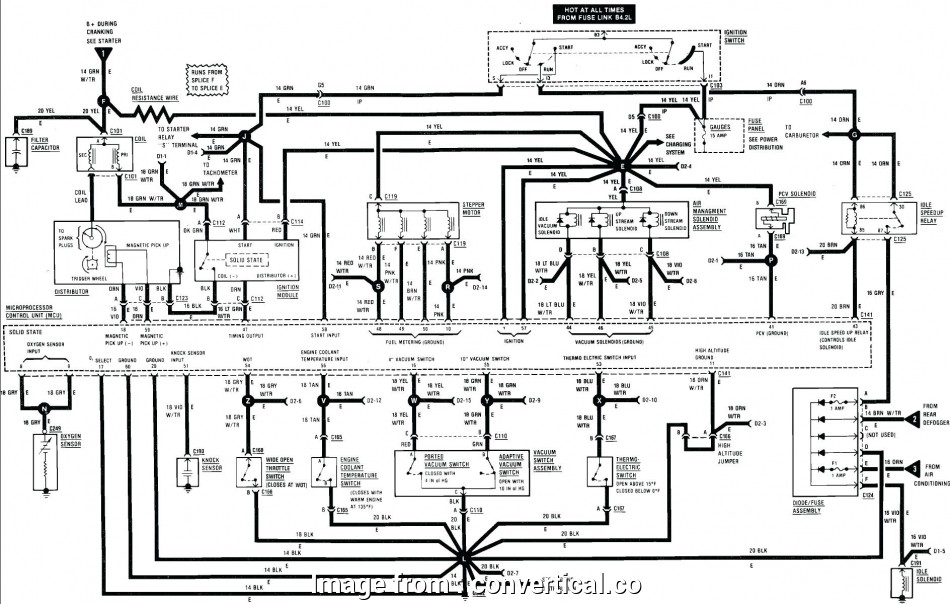 2007 Jeep Wrangler Starter Wiring Diagram Simple 1999 Jeep
