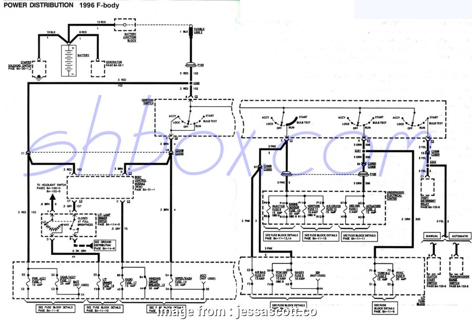 2007 Bmw 530i Starter Diagram Wiring Schematic