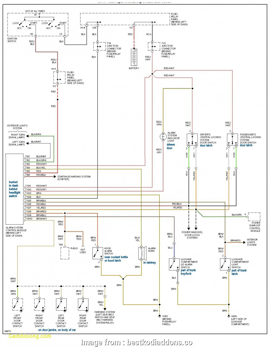 2008 Toyota Yaris Starter Wiring Diagram Nice 2008 Vw Wiring Diagram Schematics Wiring Data