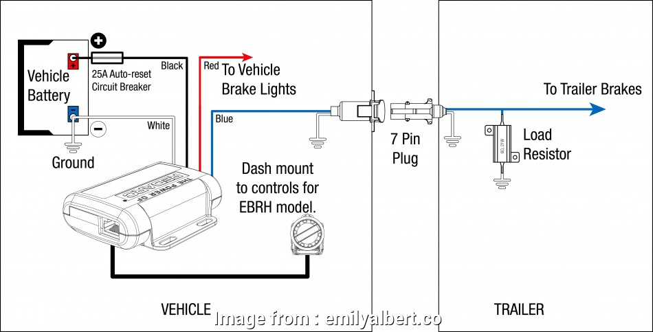 14 Professional 2013 Silverado Trailer Brake Wiring Diagram Photos