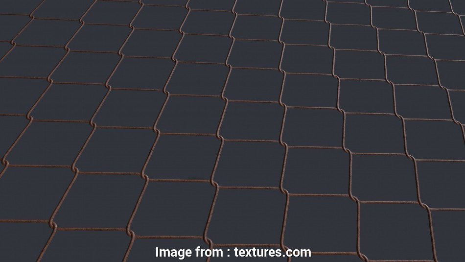 http://wire_mesh_fence.zip Keywords: Metal Wire Mesh Fence clean, rusted, fencing wall seamless 11 Perfect  Pictures