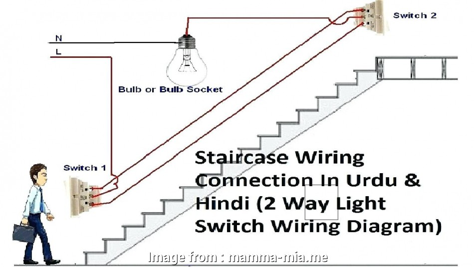 3 Gang Switch Wiring Practical 3 Gang Switch Wiring