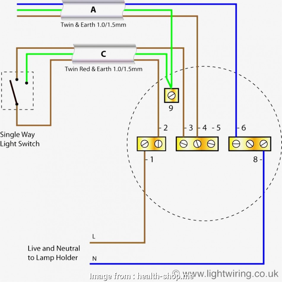 3  Intermediate Switch Wiring Diagram Pdf Most Pictures Wiring Diagram 2  Light Switch