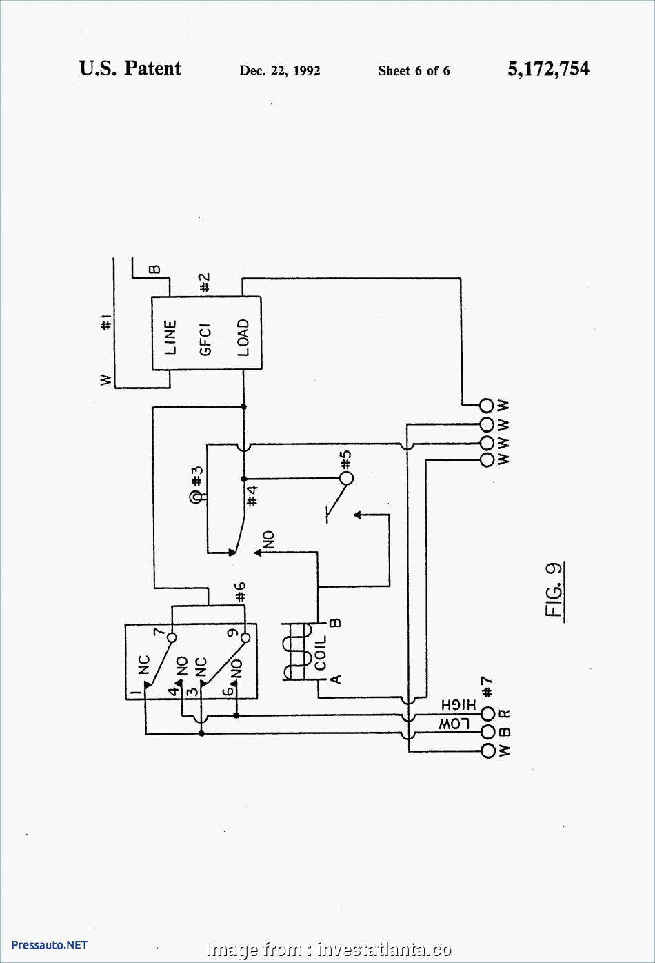 3  Light Switch Wiring South Africa Professional Nordic