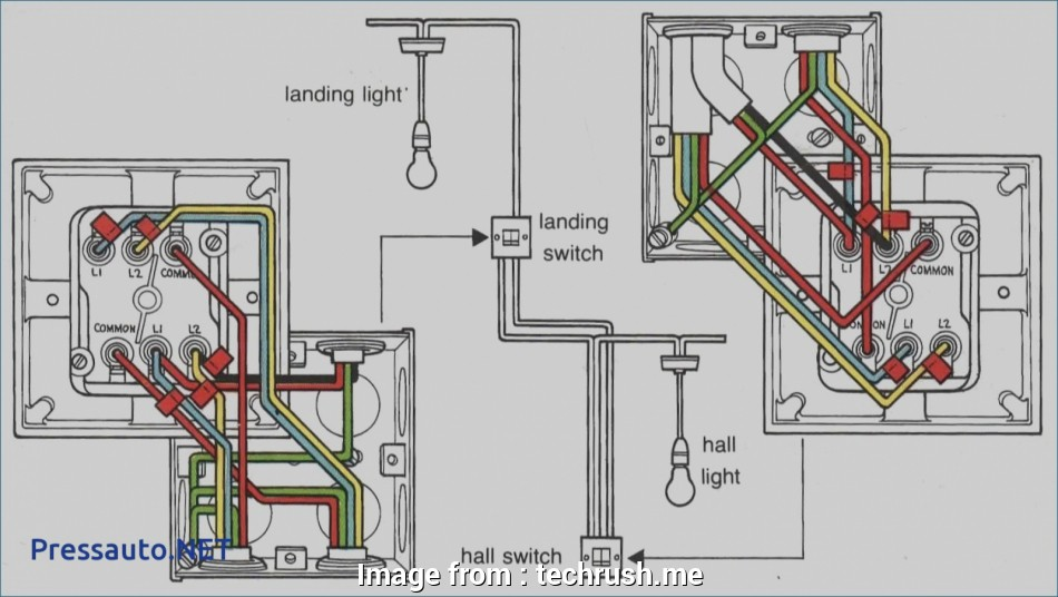 3  Light Switch With Dimmer Wiring Diagram Popular Elegant