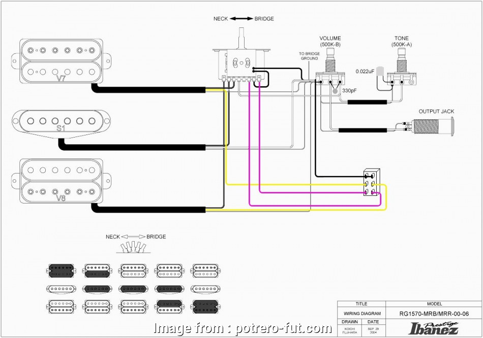 3 Prong Toggle Switch Wiring Diagram Simple 3 Prong Toggle