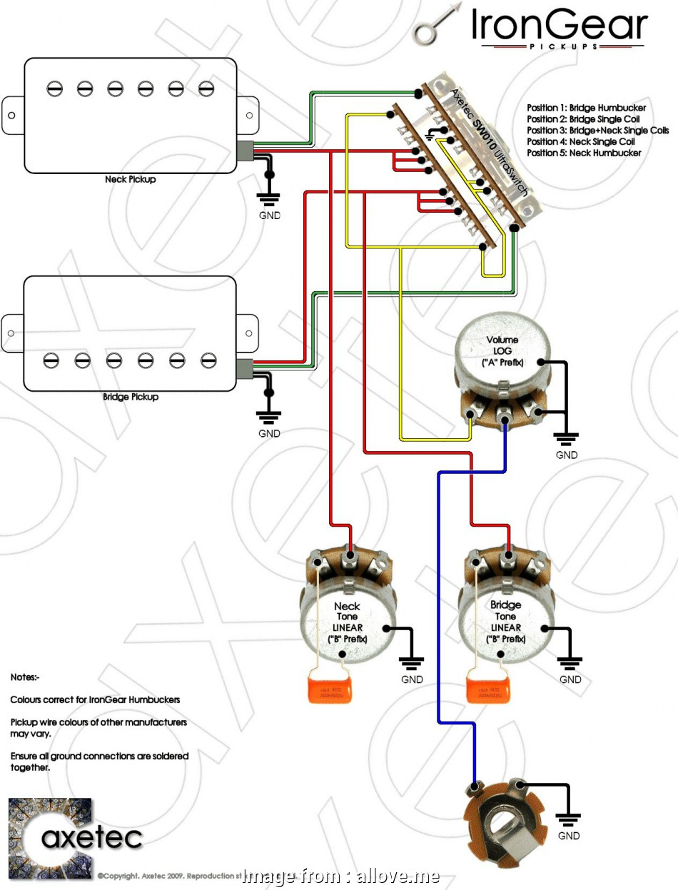 3  Rotary Switch Wiring Professional Rotary Switch Wiring