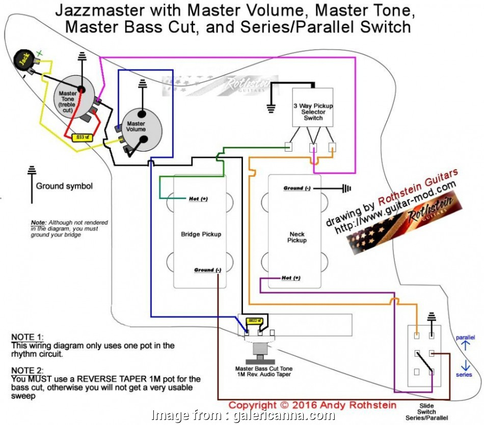 3  Selector Switch Wiring Diagram Creative 3  Selector