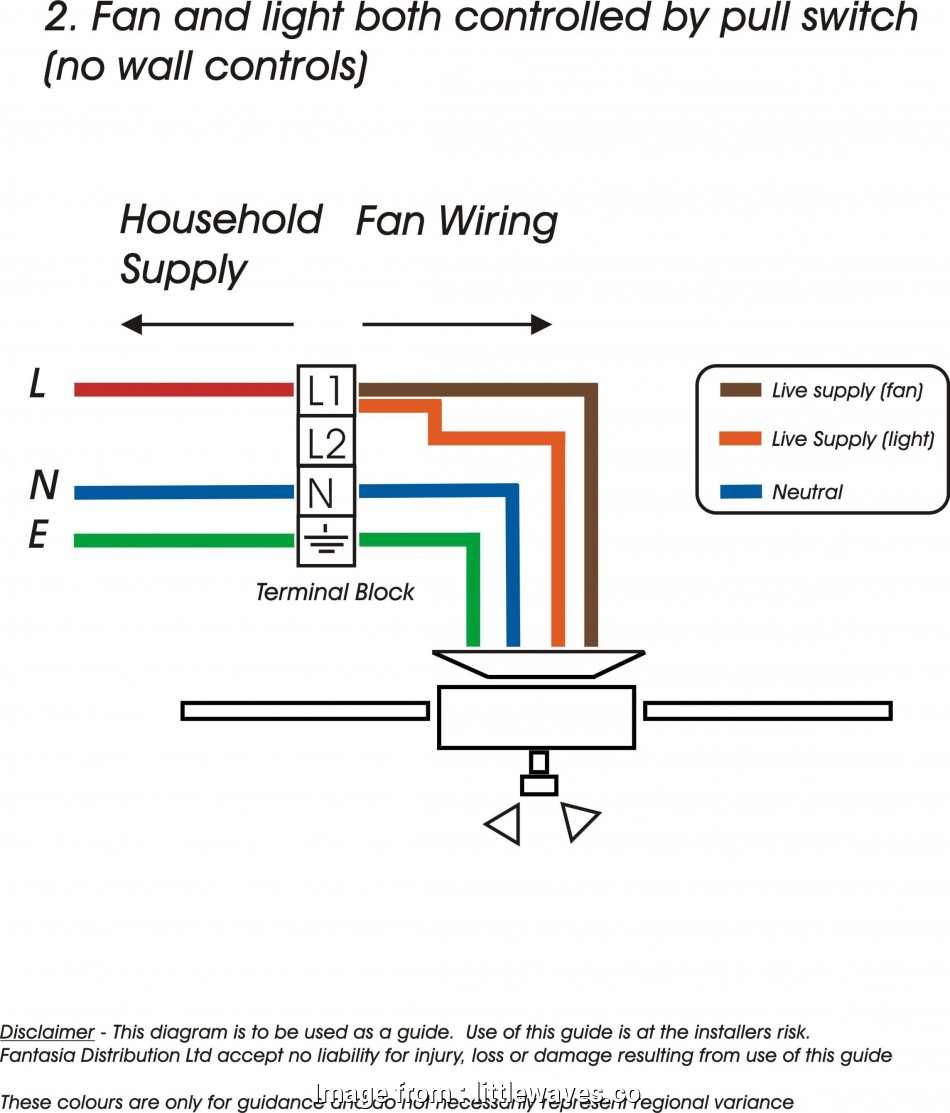 3  Selector Switch Wiring Diagram Simple Four  Fan Switch Wiring Diagrams Schematics Rh Noppon