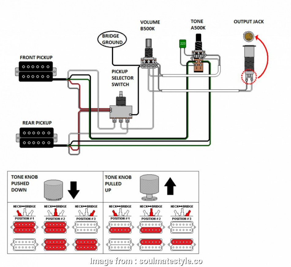 3  Selector Switch Wiring Diagram Top Ibanez Wiring Diagram 3  Switch Free Download Wiring