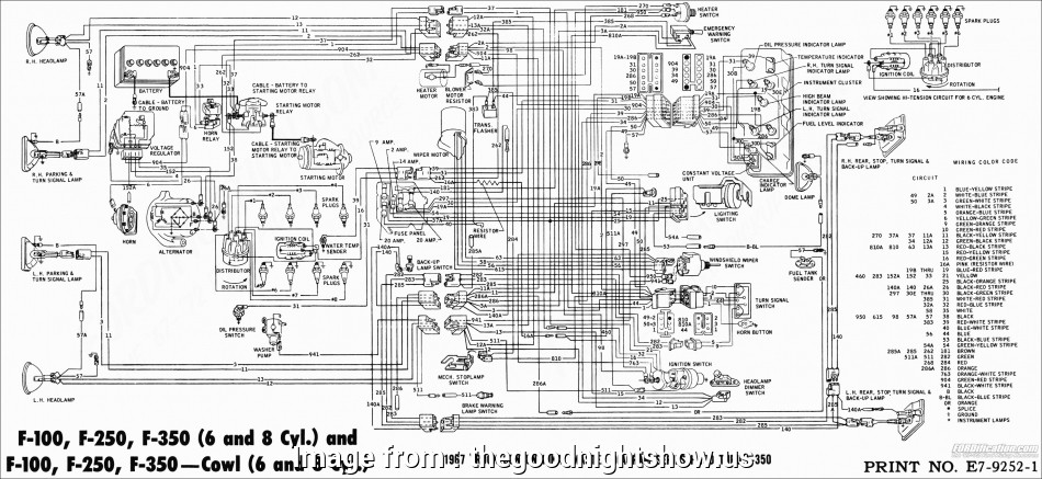 3  Switch Pilot Light Wiring Diagram Most 3  Switch With Pilot Light  Wiring Diagram 3  Switch