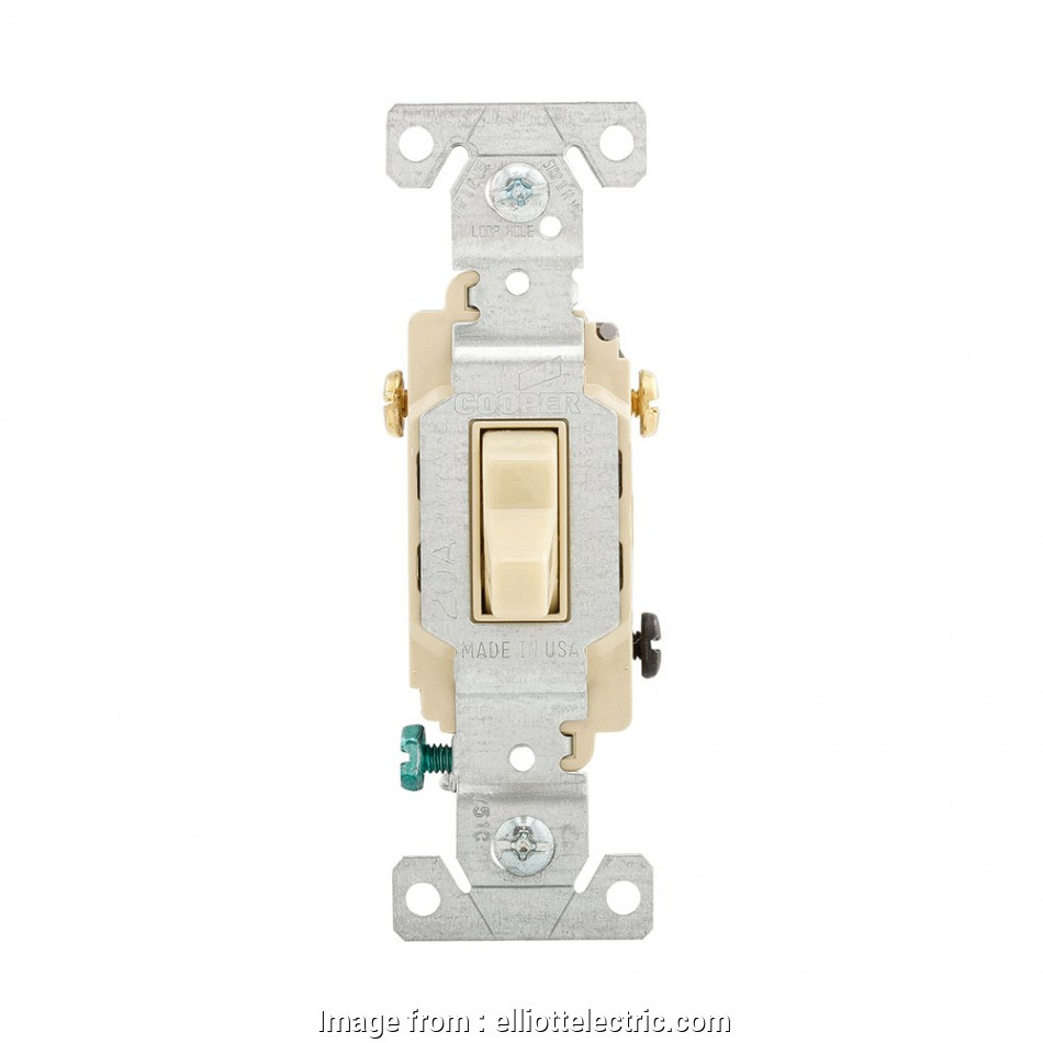 3 way switch wiring commercial CS320V Cooper Wiring Devices Commercial Specification Grade Switch 3-Way , Side Wire 3, Switch Wiring Commercial Professional CS320V Cooper Wiring Devices Commercial Specification Grade Switch 3-Way , Side Wire Galleries