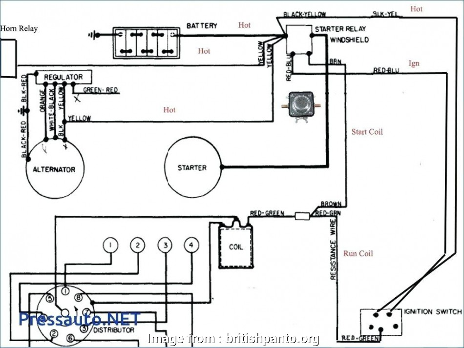3 way switch wiring commercial Cub Cadet Commercial Zero Turn Wiring Diagram 3, Switch Multiple, Alluring 3, Switch Wiring Commercial Nice Cub Cadet Commercial Zero Turn Wiring Diagram 3, Switch Multiple, Alluring Pictures