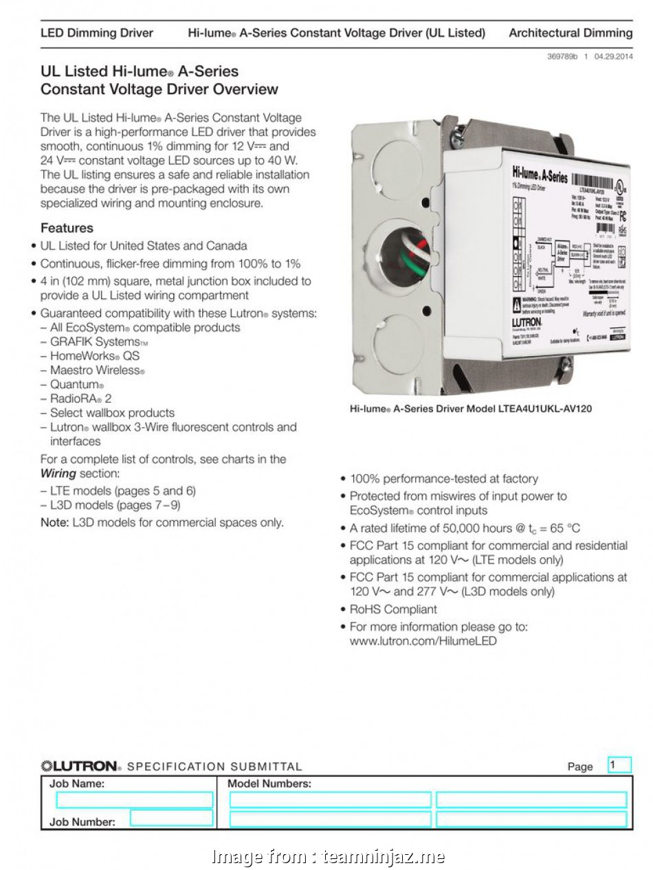 3 way switch wiring commercial Lutron 3, Switch Wiring Diagram, Maestro Dimmer With 3, Switch Wiring Commercial Professional Lutron 3, Switch Wiring Diagram, Maestro Dimmer With Collections