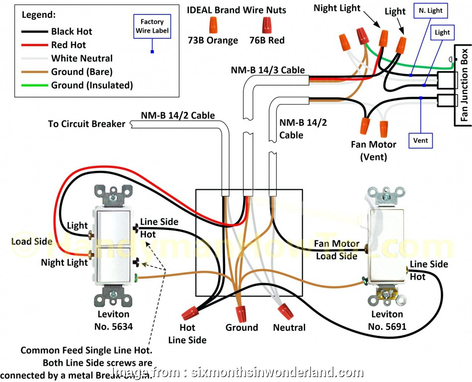 3 way switch wiring diagram 4 wires 3, Switch Wiring Diagram with Dimmer Luxury Ceiling, Wiring Diagram Capacitor A with 4 8 Creative 3, Switch Wiring Diagram 4 Wires Solutions