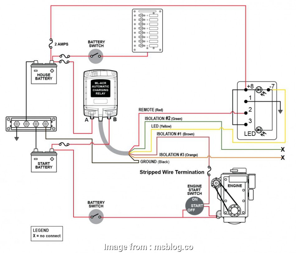 download diagram bazooka tube wiring diagram full hd